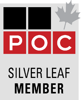 poc-silver-logo