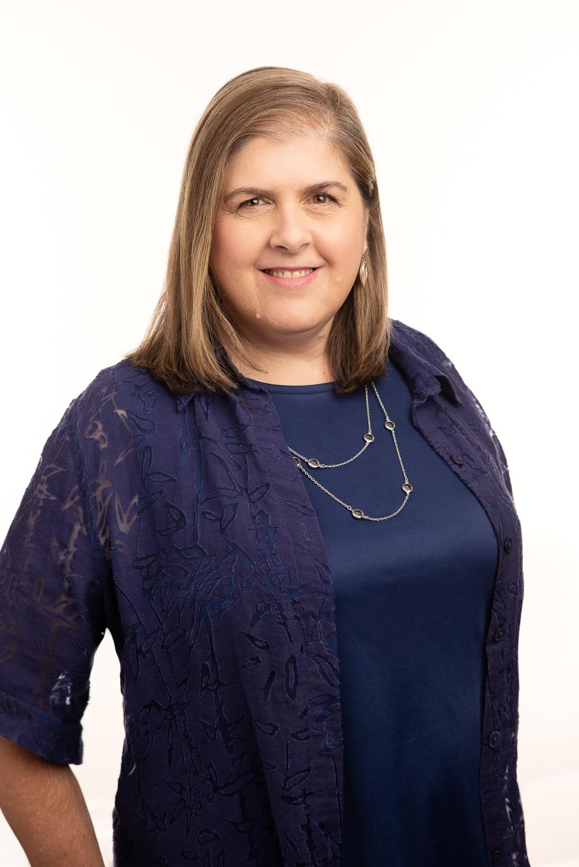 Lapoint Adele Branding 2020 Sep 24_02_WEB
